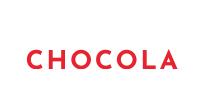 logo Olala Chocola
