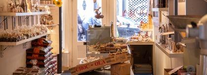 Olala chocola Dordrecht