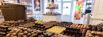 Olala chocola Vianen